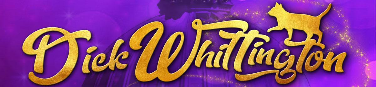 Showtime Brighton Presents: